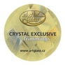 Crystal Exclusive